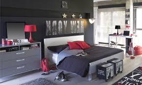 chambre d h es marseille look ado garon best chambre adolescent sims style de chambre