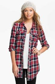 cheap junior clothing stores beauty clothes