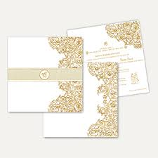 sikh wedding cards sikh wedding cards 145 punjabi wedding invitation designs