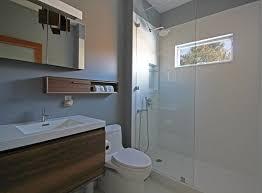 Simple Modern Bathroom Simple Modern Bathroom Cnz Design