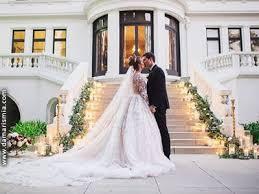 Wedding Venues Under 1000 Best 25 Wedding Locations California Ideas On Pinterest