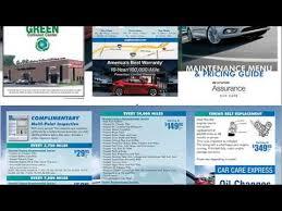hyundai veloster maintenance schedule hyundai maintenance schedule