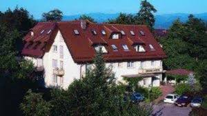 Bad Krotzingen Apartments Biedermeier In Bad Krozingen U2022 Holidaycheck Baden