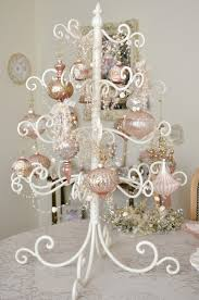 jennelise tis the season shabby chic christmas pinterest