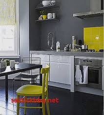 relooker credence cuisine carrelage de credence cuisine pour idees de deco de cuisine