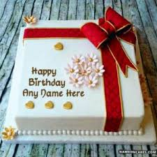 best friend birthday cakes with name top hbd images