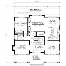 Home Plans 5 Bedroom Bungalow 2 Bedroom House Plans
