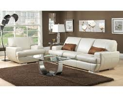 Popular Interior Paint Colors by Miranda Sofa Off White Leons With Off White Living Room Furniture