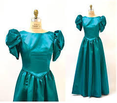 80s prom dress size 12 209 best 80s prom dress images on 80s prom