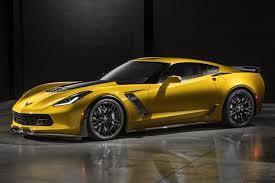 corvette c7 for sale uk chevrolet corvette z06 convertible and coupe specs prices