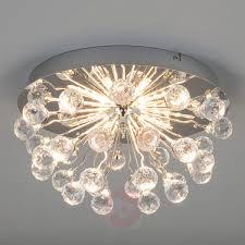 Ceiling Light Uk Appealing Led Ceiling Light Theodora Lights Co Uk