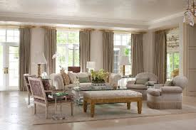 formal living room ideas modern living room living tables pictures plush curtains