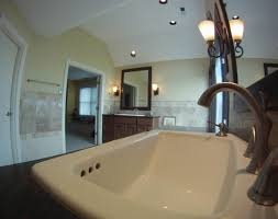 Bathroom Faucet Installation Cost by Splendid Replacing A Bathtub Faucet Seat For Bathtubs Remodel