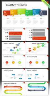 30 red annual report powerpoint templates 2018 annual