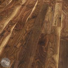 Walnut Laminate Flooring Balterio Stretto Black Walnut Laminate Flooring Flooring