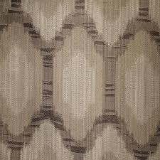 oval jacquard designer home drapery u0026 pillow fabric by the yard