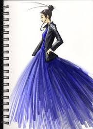 t shirt design software digital fashion pro fashion sketch