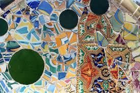 free photo mosaic ornaments ornament free image on