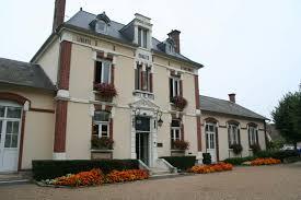 Mézières-sur-Seine