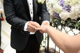 videaste mariage vidéaste mariage réalise votre vidéo de mariage à albi 2bpixel