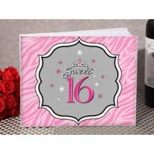 sweet 16 guest book italian wedding favors communion favors confetti flowers guest