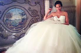 wedding dress quiz buzzfeed which wedding dress should be yours
