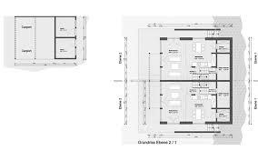 doppelhaus architektur ensinger architekt architektur in konstanz und offenburg