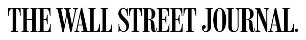 volvo logo transparent the wall street journal logo transparent png stickpng