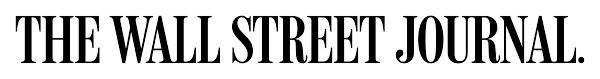volvo logo transparent the wall street journal logo transparent png stickpng