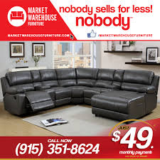 Furniture Sale Warehouse Indianapolis Market Warehouse Furniture El Paso Tx 79915 Yp Com
