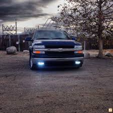 click this image to show the full size version 2000 06 tahoe