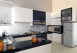 cuisine moderne design italienne charming modele de cuisine design italien 14 salle 224 manger