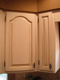 Kitchen Cabinet Painters Custom Kitchen Cabinet Painting St Louis Custom Painting For