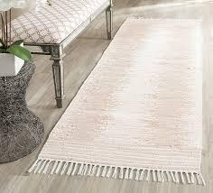 amazon com safavieh montauk collection mtk752a handmade flatweave