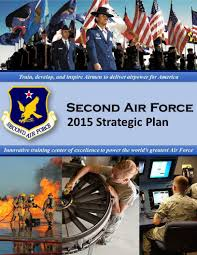 2nd air force 2015 strategic plan u003e keesler air force base u003e display