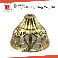 Bobeche For Chandelier Chandelier Bobeche Suppliers Thesecretconsul Com