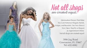 quinceanera dress shop quinceanera dresses quinceanera gowns