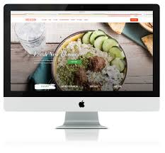 Zoes Kitchen Delivery Zoës Kitchen Unveils New Enhanced Website Business Wire