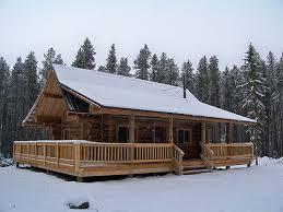 cool kit home log cabins from conestoga log homes prefab homes