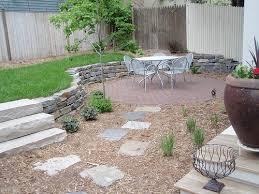 Family Backyard Ideas How To Design A Beautiful Family Friendly Backyard