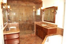 bathroom prepossessing bathroom design corner jacuzzi tub ideas