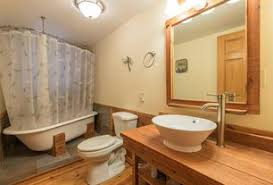 bathroom remodel design bathroom design ideas photos remodels zillow digs zillow
