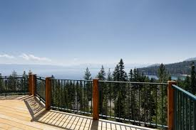 casa bella vista offering lake tahoe vacation rentals to fit any