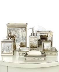 bathroom accessories and sets macy u0027s