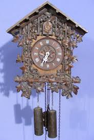 27 best neat clocks images on pinterest cuckoo clocks antique