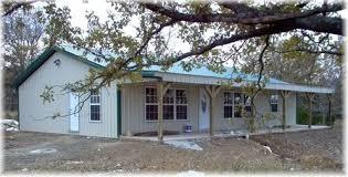pole barn homes prices pole barn house milligan s gander hill farm