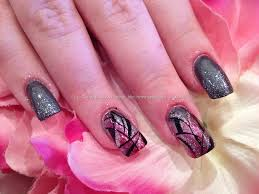 december 2012 u2013 page 21 u2013 eye candy nails u0026 training