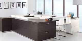 Laminex Kitchen Ideas by Laminex U2013 Laminate Benchtops Kitchens Bathrooms Walls