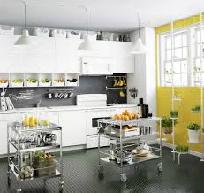 ikea kitchen cabinets cost comparison home design ideas