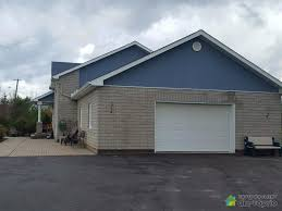 alamo garage doors garage door gatineau wageuzi